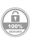 sello 100% seguro